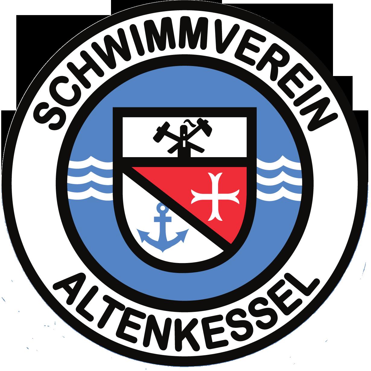Schwimmverein Altenkessel e.V.